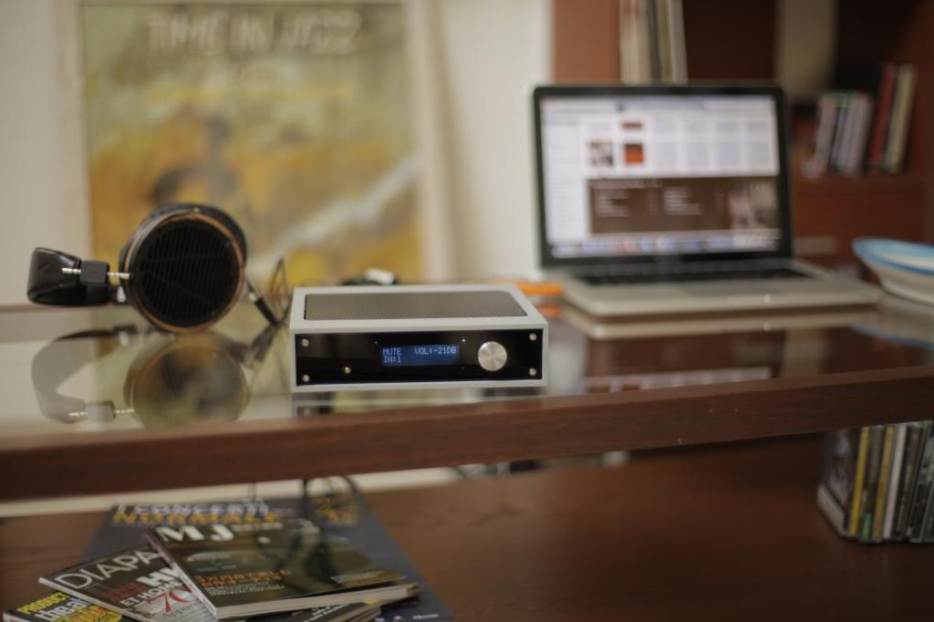 Nuovo amplificatore bilanciato da M2tech: il Marley _MG_0122_zpsd09ccc17