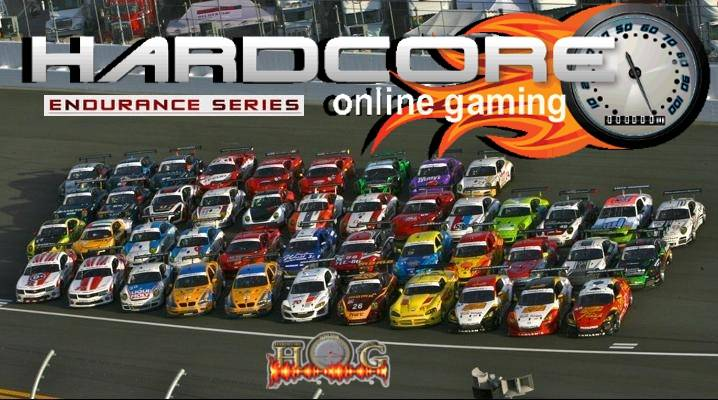 =HARDCORE= 2013  NAGT Endurance Championship Day1_zpsb40e9adb