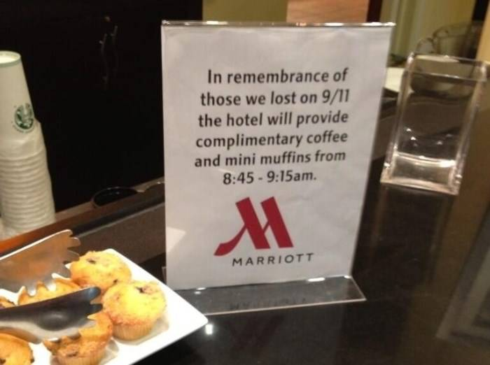Millions Died Marriott-911_zps62osktfa