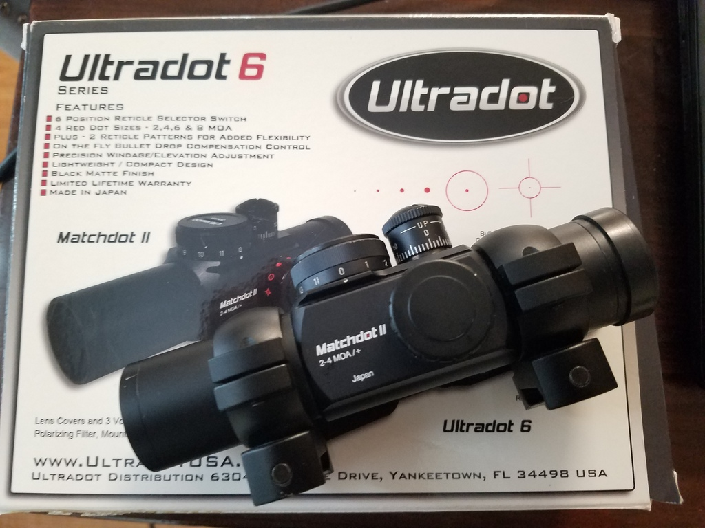 Ultradot Matchdot II 20180705_080207_zpscndoju6y