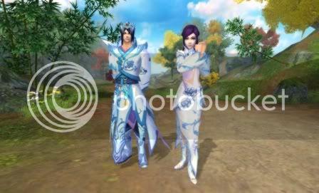 ZX Costumes (Picz & Vidz) 41258006872206