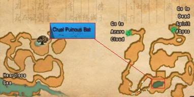 Special-clan-Pan07 BatsLocasas