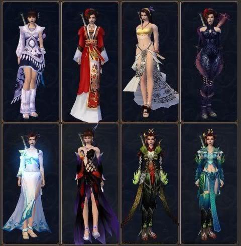 ZX Costumes (Picz & Vidz) C23151apture