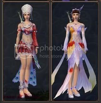 ZX Costumes (Picz & Vidz) Ca2315pture