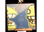 Forumotion
