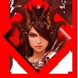Zhu Xian Online Infos