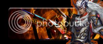 Signatures Shenron-1