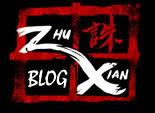 ZXBlog