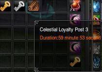 Special-clan-Pan07 Loyaltypostceles