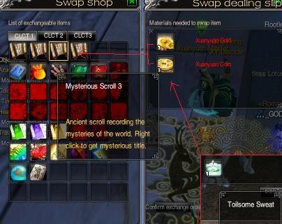 Special-clan-Pan07 Rewardsdf