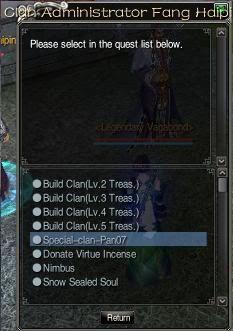 Special-clan-Pan07 Sppan07