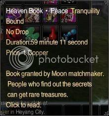 Heaven Book Tales Thebook2