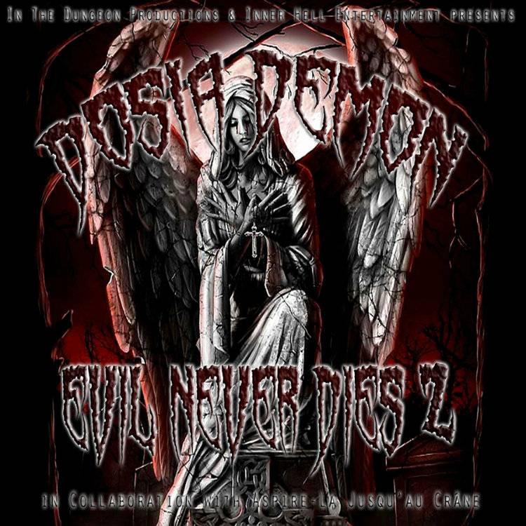 E.N.D. 2 digital album NewEvilNeverDies2Kopie-1