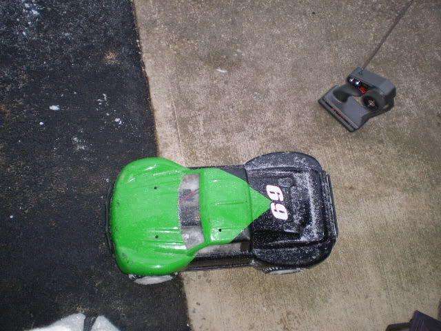 Matts BL Slash P2210276