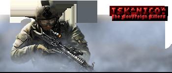 New Site for tsk TSKNICO7