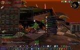 Nefarian falls Th_WoWScrnShot_031412_143805