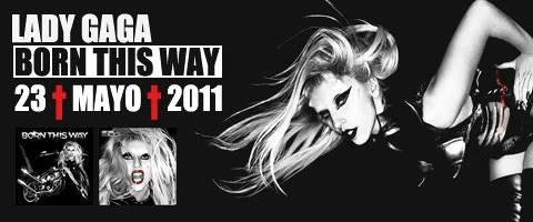 """Álbum >> """"Born This Way"""" [4] - Página 49 03-1"""