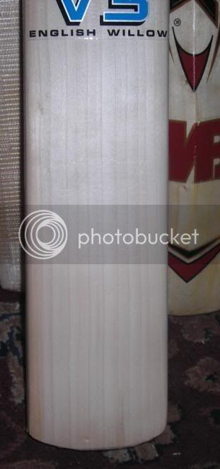 Post pics of your bats ASV32