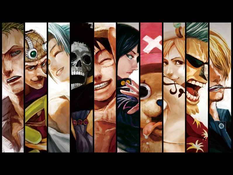 P.O One Piece - Página 2 9Pirates