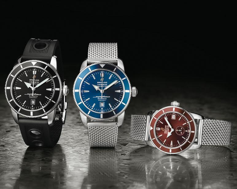 Quelles sont pour vous les plus belles montres de plongée ? - Page 3 BreitlingSuperoceanHeritage00
