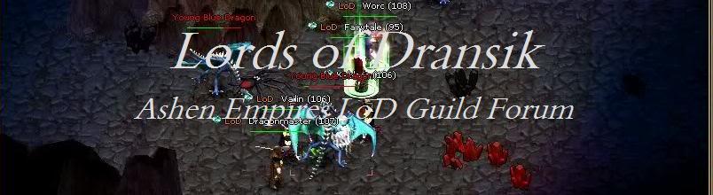 LoD goes Facebook Banner2