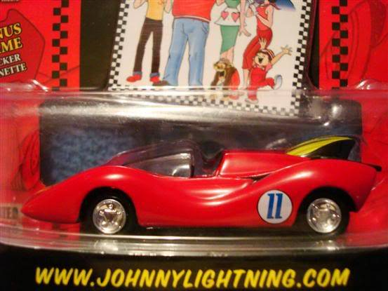 Todos mis Johnny Lightning DSC08250Custom