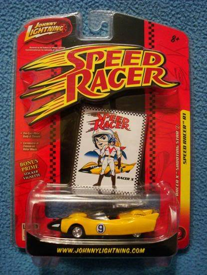 Todos mis Johnny Lightning DSC08254Custom