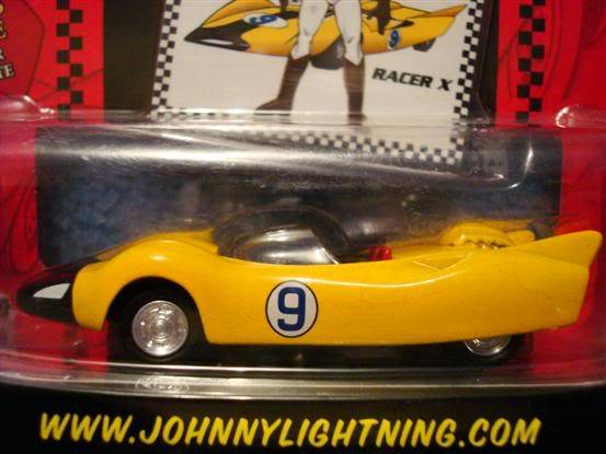 Todos mis Johnny Lightning DSC08258Custom