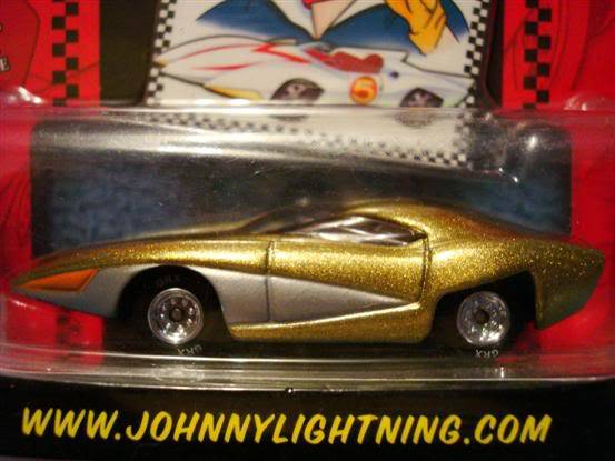 Todos mis Johnny Lightning DSC08264Custom