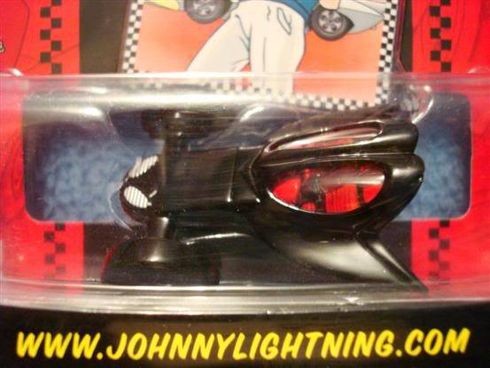 Todos mis Johnny Lightning DSC08270Custom