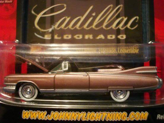 Todos mis Johnny Lightning DSC02142Custom