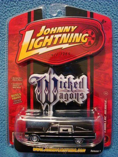 Todos mis Johnny Lightning DSC05803Custom