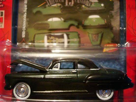 Todos mis Johnny Lightning DSC05812Custom