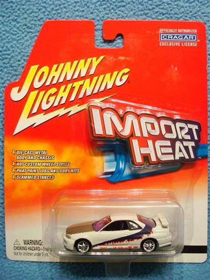 Todos mis Johnny Lightning DSC02047Custom