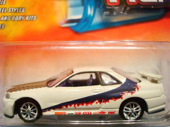 Todos mis Johnny Lightning DSC02049Custom