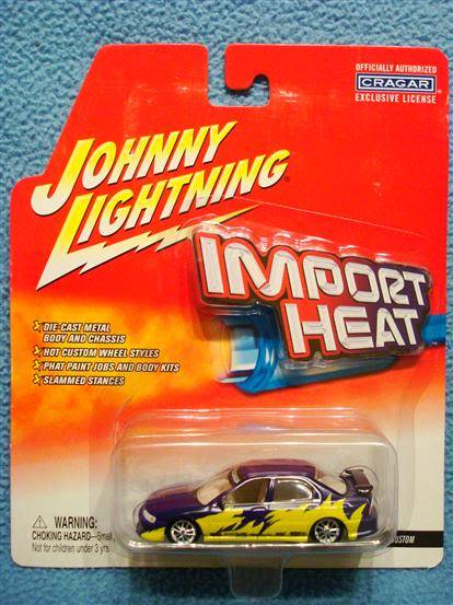 Todos mis Johnny Lightning DSC02054Custom