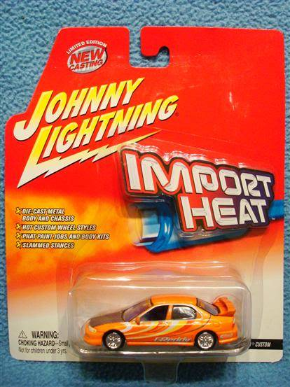 Todos mis Johnny Lightning DSC02059Custom