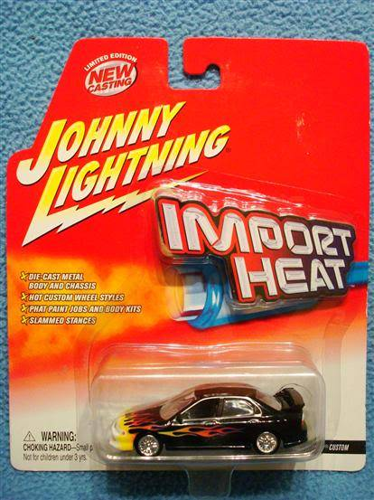 Todos mis Johnny Lightning DSC02065Custom