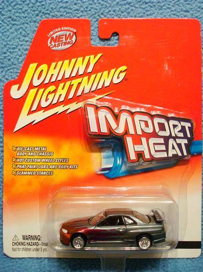 Todos mis Johnny Lightning DSC02069Custom