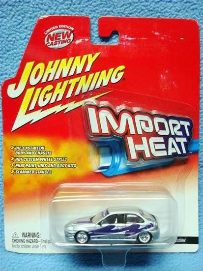 Todos mis Johnny Lightning DSC04673Custom