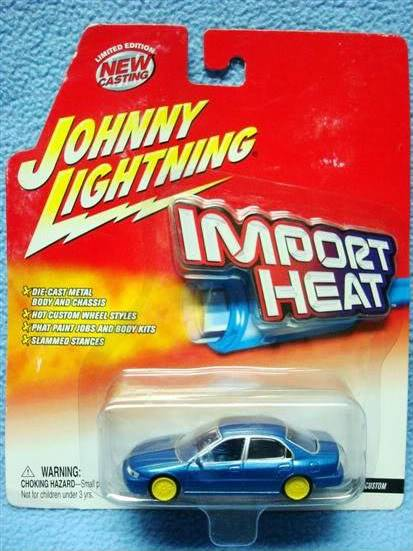 Todos mis Johnny Lightning DSC04713Custom