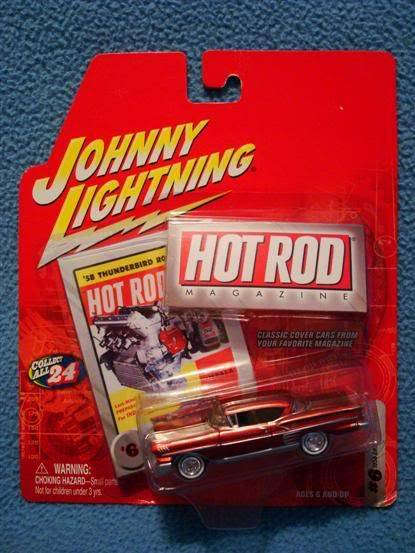 Todos mis Johnny Lightning DSC05751Custom