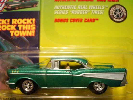 Todos mis Johnny Lightning DSC06551Custom