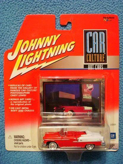 Todos mis Johnny Lightning DSC06659Custom