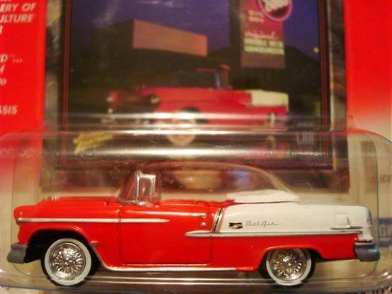 Todos mis Johnny Lightning DSC06663Custom