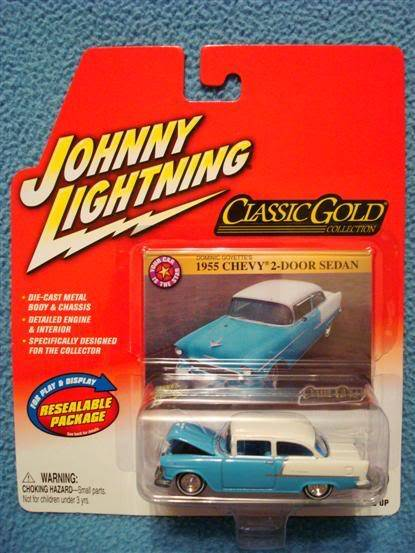 Todos mis Johnny Lightning DSC06675Custom