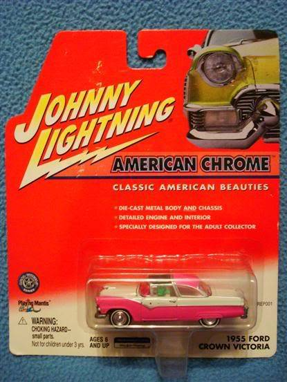 Todos mis Johnny Lightning DSC06681Custom