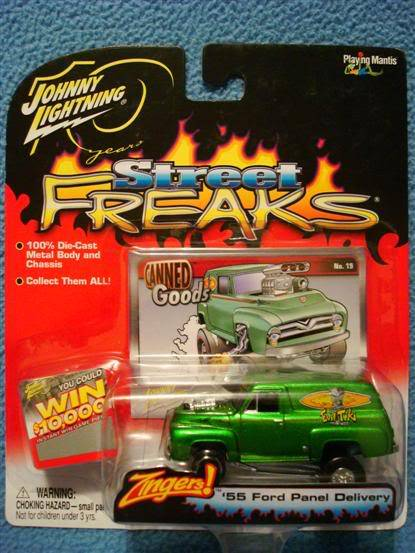 Todos mis Johnny Lightning DSC07480Custom