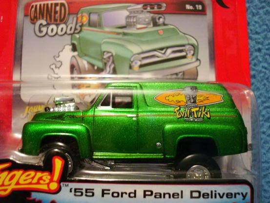 Todos mis Johnny Lightning DSC07483Custom