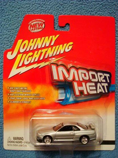 Todos mis Johnny Lightning DSC07573Custom